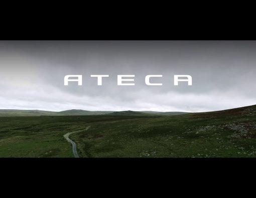 ateca-7