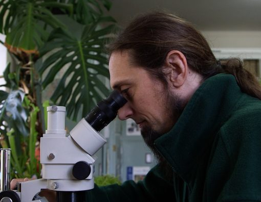 rhs-science